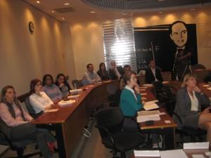 Symposium USP