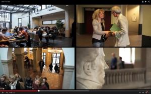 screenshot_uas7_videos_berufung