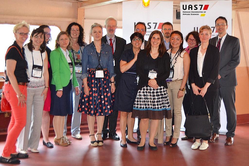 German-UAS7-NAFSA-Messe-06-2015-Web