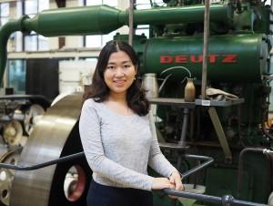 Feiyu Lu-SIP-Virginia Tech-2015-new