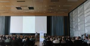 symposium_digitalisierung