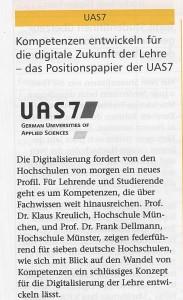 aneue-hochschule-digitalisierung-presse